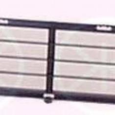 Grila ventilatie, bara protectie VW SHARAN 1.9 TDI - KLOKKERHOLM 2582995