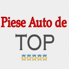 Set garnituri de frictiune, frana tambur - FERODO K17662.0-F3657 - Saboti Frana de Mana