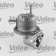 Pompa combustibil PEUGEOT J7 caroserie 1.6 - VALEO 247020