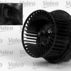 Ventilator, habitaclu VW SHARAN 2.8 V6 24V - VALEO 715029 - Motor Ventilator Incalzire