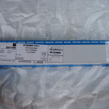 Electrozi STARINOX 316 L 3, 25