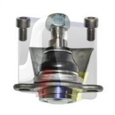 Pivot VW SHARAN 1.9 TDI - RTS 93-90159-056
