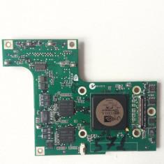 Placa Video Video Card Dell Inspiron 8600 180-10136-0000-A04 - Placa video laptop