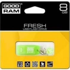 "GOODRAM Memorie USB Goodram ""Fresh"" 8GB USB2.0 (PD8GH2GRFLR9) - Stick USB"