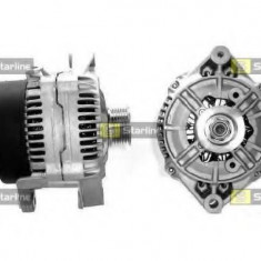 Generator / Alternator OPEL VECTRA A hatchback 1.6 i CAT - STARLINE AX 1088 - Alternator auto