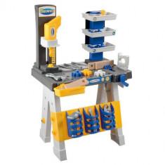 Set Mecanic 40 Piese - Scule si unelte Ecoiffier