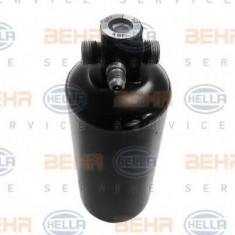 Uscator, aer conditionat - BEHR HELLA SERVICE 8FT 351 196-981