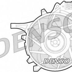 Ventilator, radiator OPEL VITA C 1.7 DTI - DENSO DER20012 - Ventilatoare auto