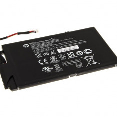 Baterie laptop Originala EL04XL HSTNN-IB3R HP seria ENVY 4