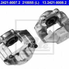Etrier frana BMW 2500-3.3 limuzina 2.8 L - ATE 13.2421-8008.2 - Arc - Piston - Garnitura Etrier REINZ