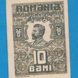 10 bani 1917 1 aUNC