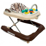 Premergator Baby Mix Dakota multifunctional, maro