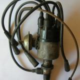 Delcou tip 3239, 12 V, fabricat la Electroprecizia, pentru Dacia 1300