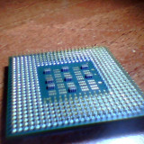 Procesor intel pentium 4 - Procesor PC