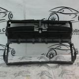 Deflector aer BMW Seria 7 F01 an 2009-2014 cod oem 187798