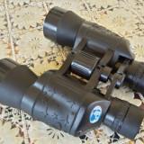 Binoclu de vanatoare-Cobra - Binoclu vanatoare