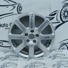 Jante aliaj VW Passat 3C0 6Jx17H2 ET45 - Janta aliaj