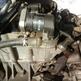 EGR Mercedes ML 3.2 Diesel W164 An 2005 -2009