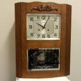 Ceas cu pendul ER070