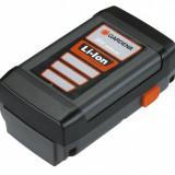 Baterie rezerva LI ION 25V 8838