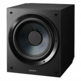 Sony Subwoofer Sony SA-CS9 - Sistem Home Cinema