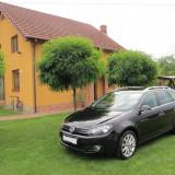 VW  Golf VI  - FULL