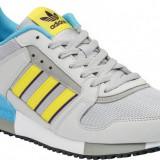 Adidasi Adidas Originals Mens ZX 630 marimea 44 2/3 - Adidasi barbati, Textil