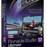 Pinnacle Software Pinnacle Studio 17 Ultimate, engleză - Sistem de operare