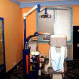 CABINET MEDICAL SOS OLTENITEI