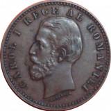 2 bani 1900 3 - Moneda Romania