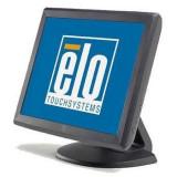Monitoare touchscreen noi 15 inch ELO ET1515L