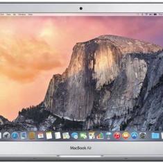 Apple MacBook Air 13-inch Core i5 1.6GHz/8GB/128GB/Iris HD 6000, 13 inches, Intel Core i5