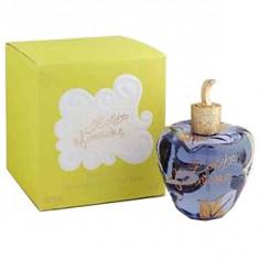 Lolita Lempicka Lolita Lempicka EDP 50 ml pentru femei - Parfum femeie Lolita Lempicka, Apa de parfum