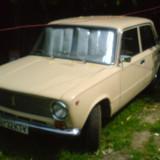 Lada 1200S de colectie, An Fabricatie: 1982, 72228 km, Benzina, 1198 cmc, Berlina
