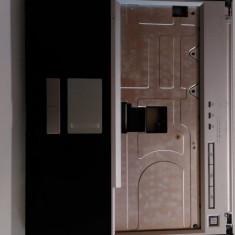 Carcasa Completa Body Case Clevo M55V 39-M55G3-01X - Dezmembrari laptop