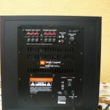 JBL SCS 125 Sistem 5.1 Stare impecabila ca NOU Germania