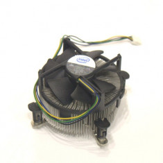 Cooler LGA 775 D95263-001 - Cooler PC Intel