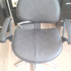 Scaun coafor/frizerie