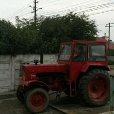 Tractor U651M - Utilitare auto