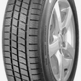 Anvelope GoodYear Cargo Vector 205/75R16C 110R All Season Cod: N1035021 - Anvelope All Season Goodyear, R