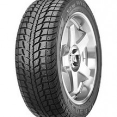 Anvelope Federal Himalaya Ws2 185/65R15 92T Iarna Cod: I5301953 - Anvelope iarna Federal, T