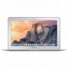 Notebook Apple MacBook Air 11