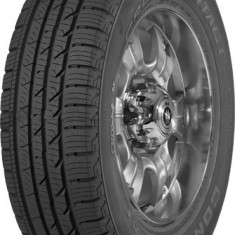 Anvelope Continental Cross Contact Lx2 Fr 285/60R18 116V All Season Cod: I5302757 - Anvelope All Season Continental, V