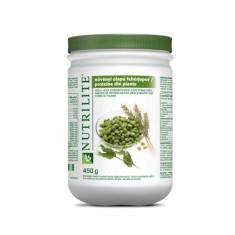 NUTRILITE™ Proteine din plante, Amway - Supliment nutritiv