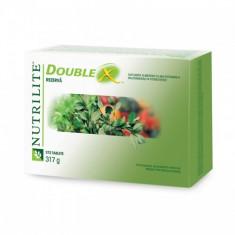 Rezerv? NUTRILITE™ DOUBLE X™, Amway