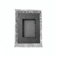 Difuzoare - Tabla zincata box in perete pentru boxe acustice, TUTONDO