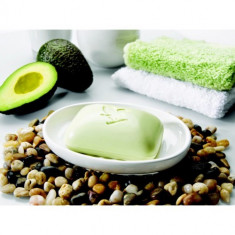 Forever Avocado Face & Body Soap - Sapun
