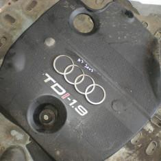 Capac motor audi a3 1.9 tdi