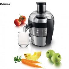 Storcator de fructe Philips HR1836/00