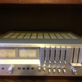 Amplificator JVC JA S44